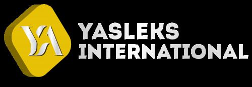 Yasleks International